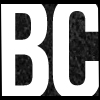 BC Films