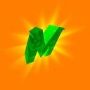 The Marvelous M
