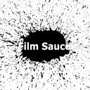 Film Sauce