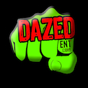 DazedEnt.Productions