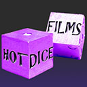 Hot Dice Films