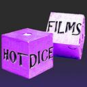 Hot Dice Films