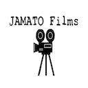 jamatofilms