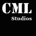 CML-Studios