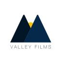 Valley Studios