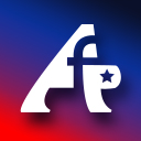 AfP Films