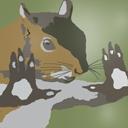 Squirrelsson